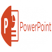 Power Point PDF
